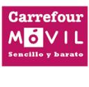 Carrefour móvil.png