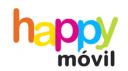 HappyMóvil.png
