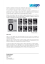 pdf, pág. 2