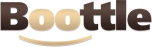 Logo Boottle